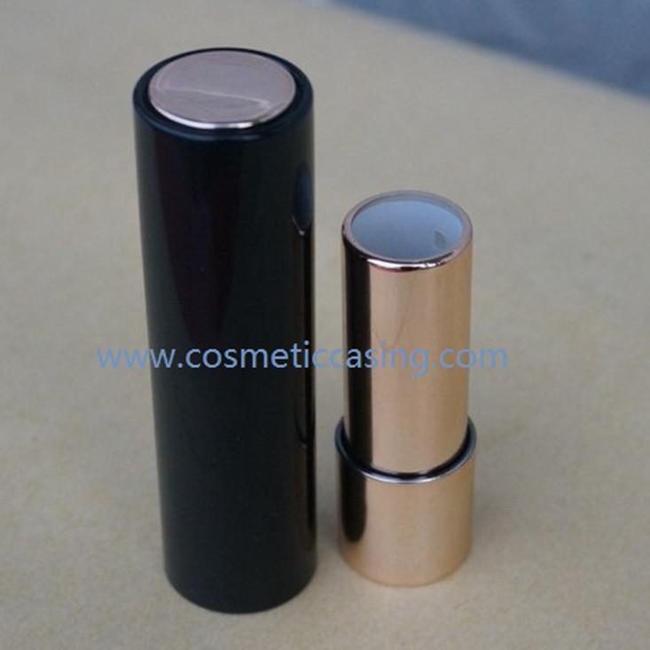 lipstick tube,lipstick contaoner
