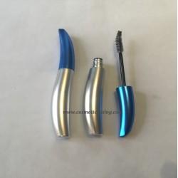 New mascara tube empty mascara container eyelash tube for consmetics