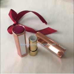 Mirror Lipstick tube empty lipstick container lipstick case for cosmetics