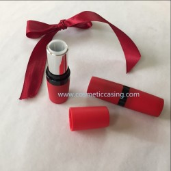 Cheap Lipstick tube empty lipstick container lipstick case for cosmetics