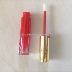 Factory price Lip gloss tube empty lip gloss container lip gloss case for packaging