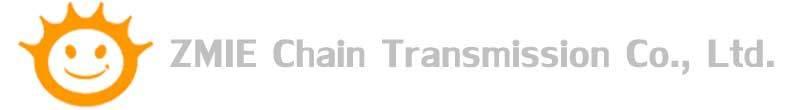 ZMIE CHAIN TRANSMISSION CO., LTD.