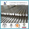 310 310S stainless steel rod factory