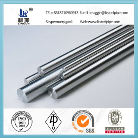 304l, 316, 316l stainless steel rod