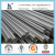 301 302 stainless steel rod supplier