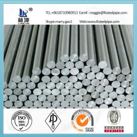 201 202 stainless steel round bar
