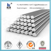 304 stainless steel rod supplier