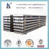 317 321 stainless steel rod factory