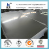 astm a167 310 Heat-Resisting stainless steel sheet