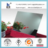 321 409 410 420 430 2b 8k no.4 no.1 mirror cold rolled stainless steel sheet price