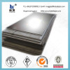 AISI 410 420 430 stainless steel sheet