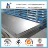 201/304/304L/310S/316/316L/317 5mm thickness stainless steel sheet