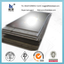 5mm thickness stainless steel sheet price sus304 sus201