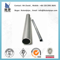 asme b36.10 carbon steel seamless pipe api 5l gr.b seamless pipe