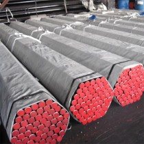 16 inch 20 inch 30 inch carbon seamless steel pipe price