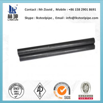 API 5L 30 inch carbon seamless steel pipe for oil & gas industry