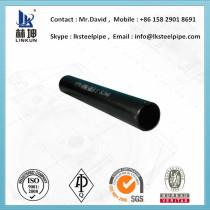 api 5l gr b pipe for steel line pipe