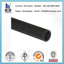 pipe api 5l gr x52 x65 psl 2 6