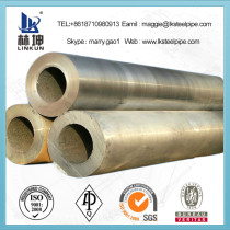 SCM430 seamless alloy steel pipe & tube