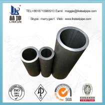 AISI4130 34CrMo4 seamless alloy steel pipe & tube