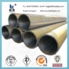 Hot!!! astm a335 p5 material alloy pipe