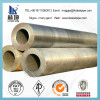 AISI 4340 Alloy steel pipe and tube