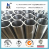ASTM SA213 t11 alloy steel seamless pipe