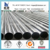 Welded stainless steel pipe astm a 312 tp 304 304l 316 316l