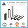 2mm 3mm 4mm thickness small diameter stainless steel pipe tube
