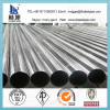 JIS G3459 TP316L stainless steel seamless pipe