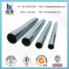 Astm a249 tp304 welded stainless steel tube
