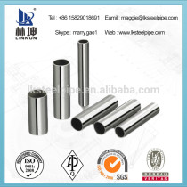 ASTM A268 TP410 stainless steel seamless pipe & tube
