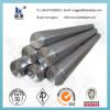 12mm stainless steel round bar / steel rod