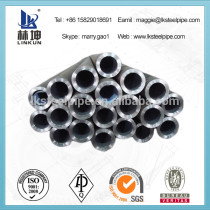 2 Inch 3 inch 4 inch Stainless Steel Pipe astm a312 sus321