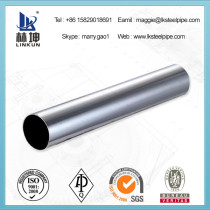 JIS G3459 stainless steel japanese tube
