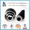 JIS G3452 Fluid steel pipe gi pipe schedule 40