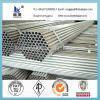 High Quality galvanized pipe size chart,galvanized iron pipe