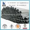 api 5l x60 psl2 tubos de acero galvanizado,tubo cuadrado de acero galvanizado