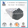 BS1387 astm a53 hot dipped pre galvanized steel Pipe
