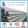 High Quality Best Price Erw Galvanized Pipe,Schedule 80 Steel Pipe,Schedule 80 Galvanized Steel Pipe