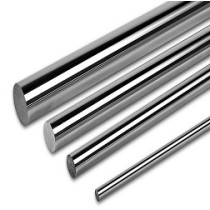 201 stainless steel rod manufacture