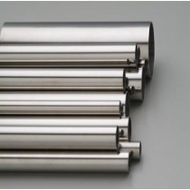 Seamless/Welded High Quality 301 seamless stainless steel pipe
