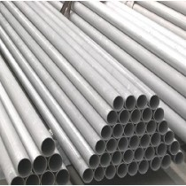 ASTM A554 MT304L MT316 MT316L welded stainless steel mechanical tubing