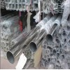 Steel pipe Tube Cold Drawn for TP409 stainless steel