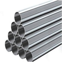 SMLS TP409 stainless steel pipes with Best Quality