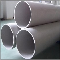 ASTM A269 Seamless stainless steel tubing TP409 with Best Price