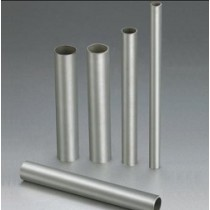 New design astm tp409/asme  tp409 stainless steel welded pipe with CE certificate