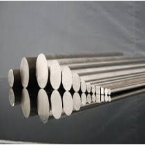 Cold rolled ASTM/ASME 201 stainless steel round shape Rod factory