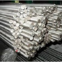 LK Stainless Steel bar mirror polished surface treatment Grade 201