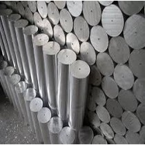 Good Price Stainless Steel Rod 202 in China,50mm dia stainless steel rod